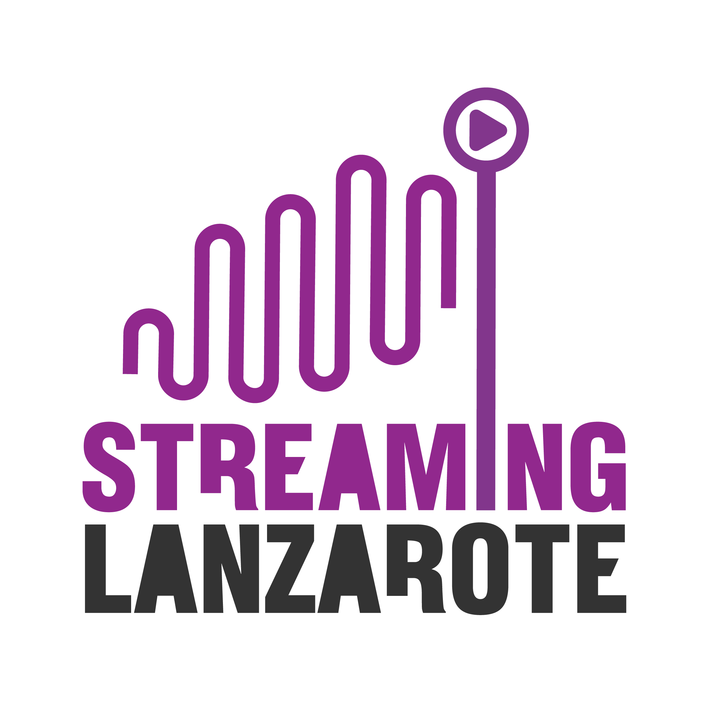 Streaming Lanzarote